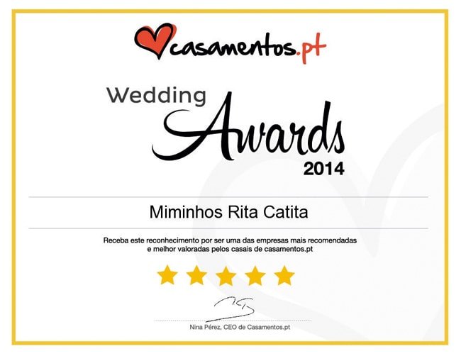 casamentos-pt-wedding-awards-2014