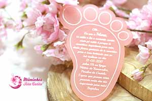 Wedding Butterfly Invitations is amazing invitations ideas